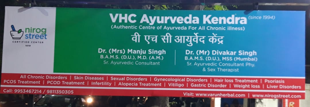 obesity clinic in delhi