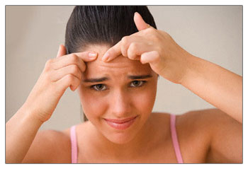 Ayurvedic treatment for pimples in Delhi